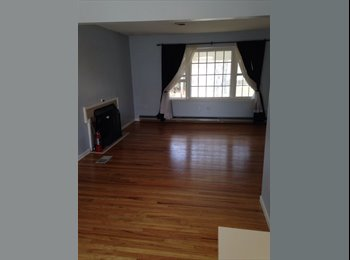 EasyRoommate US - Room for rent in house  - Egg Harbor, South Jersey - $600