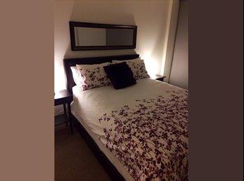 EasyRoommate US - Room For Rent in Luxury Apt. Building with Utiliti - Yonkers, Westchester - $1150