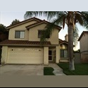 EasyRoommate US 2 Rooms for rent in Lake Forest - Lake Forest, Orange County - $ 750 per Month(s) - Image 1