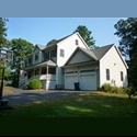 EasyRoommate US Large Master Bedroom for Rent - Lowell - $ 1250 per Month(s) - Image 1