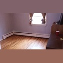 EasyRoommate US Single Female to share 2 1/2 bedroom - Bayside, Queens, New York City - $ 900 per Month(s) - Image 1