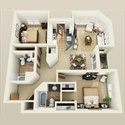 EasyRoommate US Moving to a 2bed/ Looking for a roommate - Downtown Portland, Portland Area - $ 750 per Month(s) - Image 1