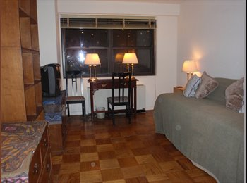 EasyRoommate US - LargeBedroom&PrivateBath Perfect for Students too! - Upper East Side, New York City - $1895