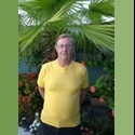 EasyRoommate US - Ft Lauderdale - Ft Lauderdale Area - Image 1 -  - $ 700 per Month(s) - Image 1