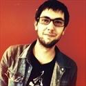 EasyRoommate US - Romain, 22 years old, software engineer intern - San Francisco - Image 1 -  - $ 1500 per Month(s) - Image 1