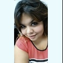 EasyRoommate US - amaris - 21 - Female - Los Angeles - Image 1 -  - $ 400 per Month(s) - Image 1