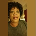 EasyRoommate US - Christian female Looking for a room - Ft Lauderdale Area - Image 1 -  - $ 500 per Month(s) - Image 1
