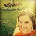 EasyRoommate US - kelsey - 25 - Professional - Female - Los Angeles - Image 1 -  - $ 900 per Month(s) - Image 1