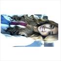 EasyRoommate US - Sivmey - 18 - Female - Los Angeles - Image 1 -  - $ 600 per Month(s) - Image 1