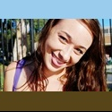 EasyRoommate US - kaitlyn brugh - 20 - Female - Los Angeles - Image 1 -  - $ 600 per Month(s) - Image 1