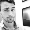 EasyRoommate US - Patrick - 24 - Professional - Male - Los Angeles - Image 1 -  - $ 1300 per Month(s) - Image 1