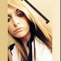 EasyRoommate US - Krista - 25 - Professional - Female - Los Angeles - Image 1 -  - $ 700 per Month(s) - Image 1