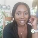 EasyRoommate US - Taja - 23 - Professional - Female - Ft Lauderdale Area - Image 1 -  - $ 800 per Month(s) - Image 1