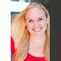 EasyRoommate US - Laurie - 30 - Professional - Female - Los Angeles - Image 1 -  - $ 1400 per Month(s) - Image 1