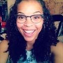 EasyRoommate US - Soraya - 20 - Student - Female - Los Angeles - Image 1 -  - $ 700 per Month(s) - Image 1