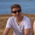 EasyRoommate US - Alec  - 22 - Student - Male - Boston - Image 1 -  - $ 1000 per Month(s) - Image 1