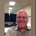 EasyRoommate US - Mike - 47 - Professional - Male - Los Angeles - Image 1 -  - $ 1200 per Month(s) - Image 1