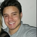 EasyRoommate US - Brazilian student of computer science - San Francisco - Image 1 -  - $ 800 per Month(s) - Image 1