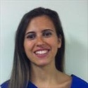 EasyRoommate US - Ines - 26 - Professional - Female - Ft Lauderdale Area - Image 1 -  - $ 800 per Month(s) - Image 1