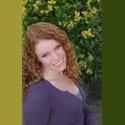 EasyRoommate US - Karlee - 23 - Professional - Female - San Francisco - Image 1 -  - $ 1500 per Month(s) - Image 1