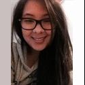 EasyRoommate US - jul - 25 - Student - Female - Los Angeles - Image 1 -  - $ 12 per Week - Image 1