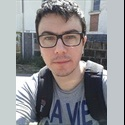 EasyRoommate US - Jozias - 28 - Student - Male - Boston - Image 1 -  - $ 650 per Month(s) - Image 1