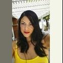 EasyRoommate US - Melanie - Los Angeles - Image 1 -  - $ 500 per Month(s) - Image 1