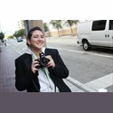 EasyRoommate US - Looking for Room! - Los Angeles - Image 1 -  - $ 800 per Month(s) - Image 1