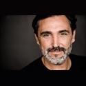 EasyRoommate US - Antonio Cantos - Los Angeles - Image 1 -  - $ 800 per Month(s) - Image 1