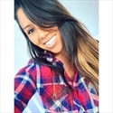 EasyRoommate US - Maria - 19 - Student - Female - Los Angeles - Image 1 -  - $ 800 per Month(s) - Image 1