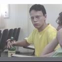 EasyRoommate US - Filipe - 26 - Student - Male - San Francisco - Image 1 -  - $ 800 per Month(s) - Image 1