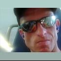 EasyRoommate US - waylon wilbert - 38 - Male - Ft Lauderdale Area - Image 1 -  - $ 500 per Month(s) - Image 1