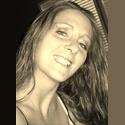 EasyRoommate US - Jennifer Tardogno - 29 - Female - Rock Hill - Image 1 -  - $ 300 per Month(s) - Image 1
