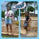 EasyRoommate US - Sherene - 41 - Female - Ft Lauderdale Area - Image 1 -  - $ 500 per Month(s) - Image 1