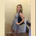 EasyRoommate US - Courtney - 22 - Professional - Female - Los Angeles - Image 1 -  - $ 800 per Month(s) - Image 1