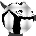 EasyRoommate US - Francesco - 20 - Male - Los Angeles - Image 1 -  - $ 500 per Month(s) - Image 1