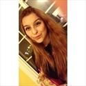 EasyRoommate US - Mireya  - 18 - Female - Los Angeles - Image 1 -  - $ 500 per Month(s) - Image 1