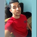 EasyRoommate US - Saeid looking for a room - Los Angeles - Image 1 -  - $ 500 per Month(s) - Image 1