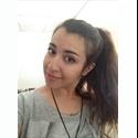 EasyRoommate US - Shabnam - 20 - Professional - Female - Los Angeles - Image 1 -  - $ 500 per Month(s) - Image 1