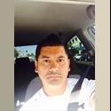 EasyRoommate US - jaime - 45 - Male - Los Angeles - Image 1 -  - $ 275 per Month(s) - Image 1