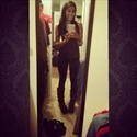 EasyRoommate US - natasha - 20 - Female - Orlando Area - Image 1 -  - $ 500 per Month(s) - Image 1