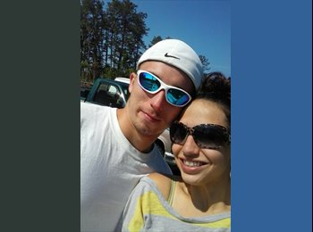 EasyRoommate US - shawn - 25 - South Jersey