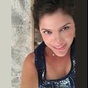 EasyRoommate US - laura - 29 - Female - Miami - Image 1 -  - $ 800 per Month(s) - Image 1