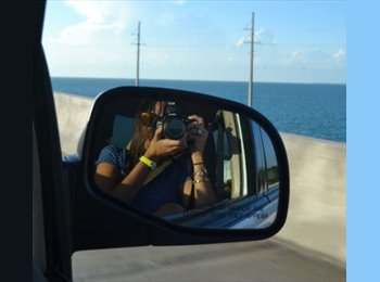 EasyRoommate US - Lourdes - 26 - Miami