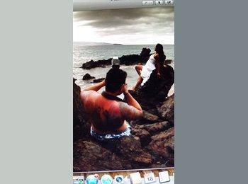 EasyRoommate US - joe - 30 - Maui