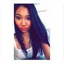 EasyRoommate US - Junyi - 20 - Student - Female - Boston - Image 1 -  - $ 800 per Month(s) - Image 1