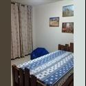 CompartoApto VE alquiler de habitacion - Baruta, Caracas - BsF 5000 por Mes(es) - Foto 1
