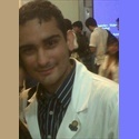 CompartoApto VE - Busco Apto tipo estudio, Anexo o Apto a compartir - Caracas - Foto 1 -  - BsF 2000 por Mes(es) - Foto 1