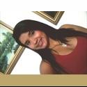 CompartoApto VE - busco habitacion en aquiler soy estudiante de la ucv - Caracas - Foto 1 -  - BsF 2000 por Mes(es) - Foto 1