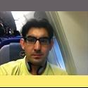 CompartoApto VE - Guillermo - 27 - Profesionista - Hombre - Barquisimeto - Foto 1 -  - BsF 5000 por Mes(es) - Foto 1
